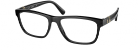 Ralph Lauren Polo PH 2230 Prescription Glasses