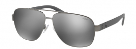 Ralph Lauren Polo PH 3110 Sunglasses