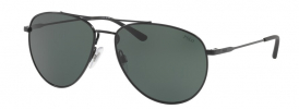 Ralph Lauren Polo PH 3111 Sunglasses