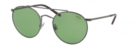 Ralph Lauren Polo PH 3114 Sunglasses