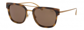 Ralph Lauren Polo PH 3117 Sunglasses