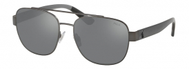 Ralph Lauren Polo PH 3119 Sunglasses