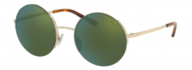 Ralph Lauren Polo PH 3120 Sunglasses