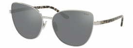 Ralph Lauren Polo PH 3121 Sunglasses