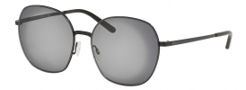 Ralph Lauren Polo PH 3124 Sunglasses