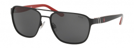 Ralph Lauren Polo PH 3125 Sunglasses