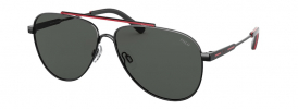 Ralph Lauren Polo PH 3126 Sunglasses