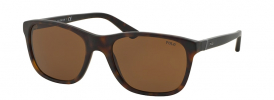 Ralph Lauren Polo PH 4085 Sunglasses