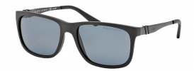 Ralph Lauren Polo PH 4088 Sunglasses