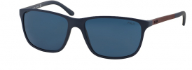 Ralph Lauren Polo PH 4092 Sunglasses