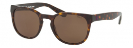 Ralph Lauren Polo PH 4099 Sunglasses