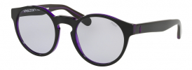 Ralph Lauren Polo PH 4101 Sunglasses