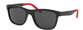 Ralph Lauren Polo PH 4120 Sunglasses