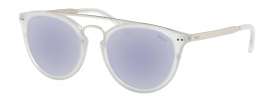Ralph Lauren Polo PH 4121 Sunglasses