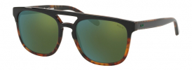 Ralph Lauren Polo PH 4125 Sunglasses