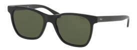 Ralph Lauren Polo PH 4128 Sunglasses