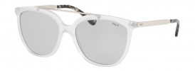 Ralph Lauren Polo PH 4135 Sunglasses