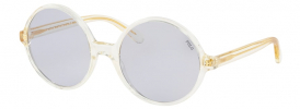 Ralph Lauren Polo PH 4136 Sunglasses