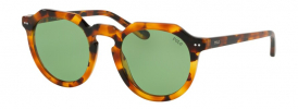 Ralph Lauren Polo PH 4138 Sunglasses