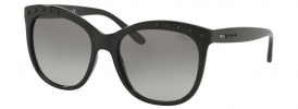 Ralph Lauren Polo PH 4140 Sunglasses