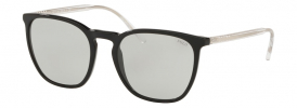 Ralph Lauren Polo PH 4141 Sunglasses