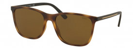 Ralph Lauren Polo PH 4143 Sunglasses