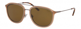 Ralph Lauren Polo PH 4146 Sunglasses