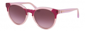 Ralph Lauren Polo PH 4147 Sunglasses