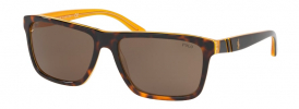 Ralph Lauren Polo PH 4153 Sunglasses