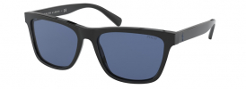 Ralph Lauren Polo PH 4167 Sunglasses