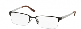 Ralph Lauren RL 5089 Prescription Glasses