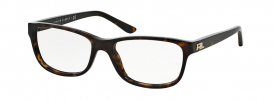 Ralph Lauren RL 6101 Prescription Glasses
