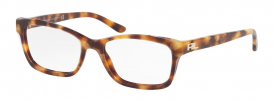 Ralph Lauren RL 6169 Prescription Glasses