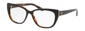 Ralph Lauren RL 6171 Prescription Glasses