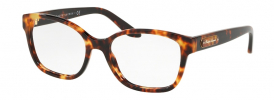 Ralph Lauren RL 6176 Prescription Glasses