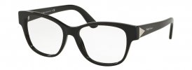 Ralph Lauren RL 6180 Prescription Glasses