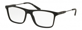 Ralph Lauren RL 6181 Prescription Glasses