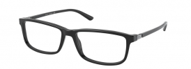 Ralph Lauren RL 6201 Prescription Glasses