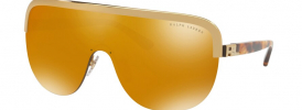 Ralph Lauren RL 7057 Sunglasses
