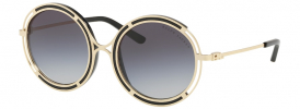 Ralph Lauren RL 7060 Sunglasses