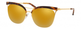 Ralph Lauren RL 7061 Sunglasses