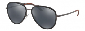 Ralph Lauren RL 7064 Sunglasses