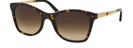 Ralph Lauren RL 8113 DECO EVOLUTION Sunglasses