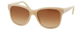 Ralph Lauren RL 8115 Sunglasses