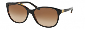 Ralph Lauren RL 8116 DECO EVOLUTION Sunglasses