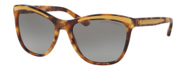 Ralph Lauren RL 8150 Sunglasses