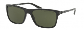 Ralph Lauren RL 8155 Sunglasses