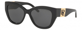 Ralph Lauren RL 8175 Sunglasses