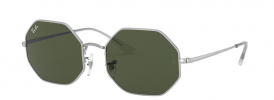 Ray-Ban RB 1972 OCTAGON Sunglasses
