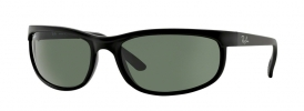 Ray-Ban RB 2027 PREDATOR 2 Sunglasses